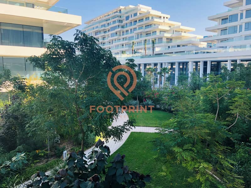 2Bed- Brand New- Ultra Luxury- Terrace