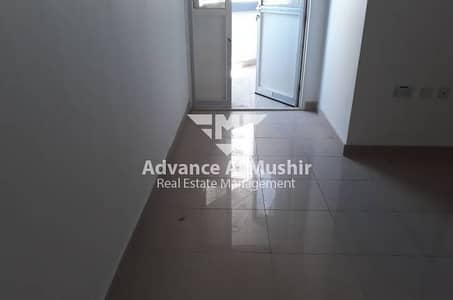 Spacious and Beautiful 1BHK Apartment in Electra for 60