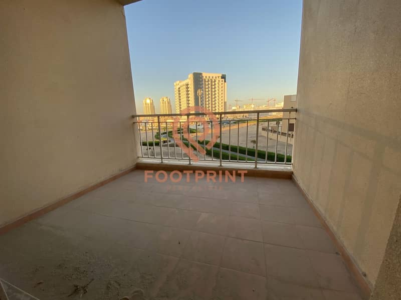 20 Exclusive ! Brand New 2 BedRoom In Mazaya