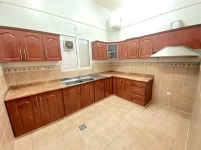 2 Bedroom Apartment for Rent in Al Shamkha, Abu Dhabi - Huge 2 Bedroom Hall for Rent in Shamkha