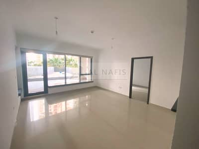 1 Bedroom Flat for Rent in Downtown Dubai, Dubai - Largest Apartment | Offer price