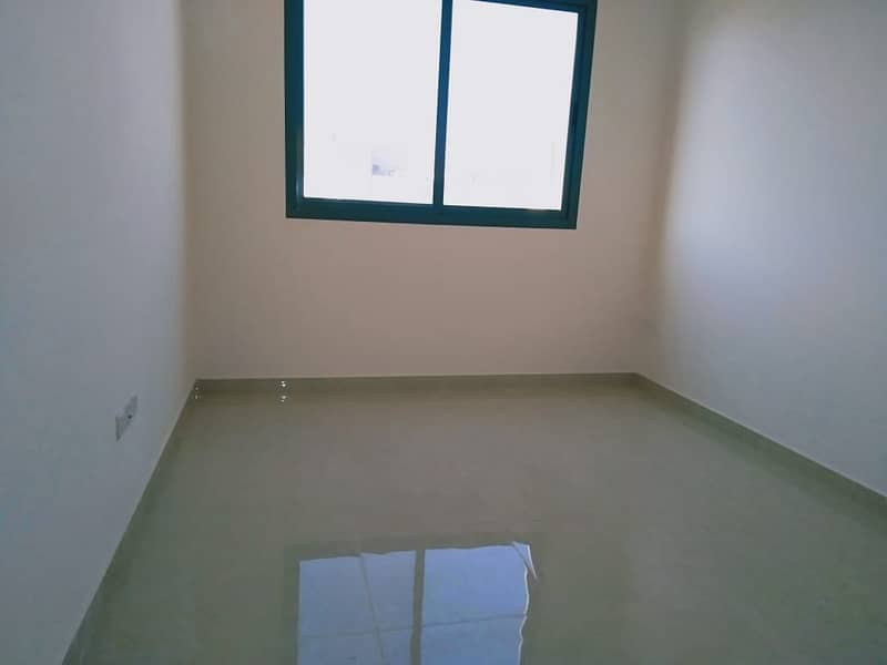 3 bedroom for rent