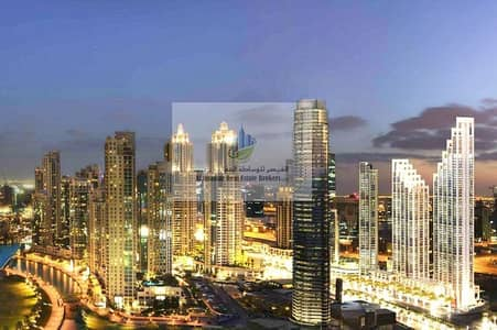 2 Bedroom Flat for Sale in Downtown Dubai, Dubai - Ready to move/Flexible payment plan up 5 years