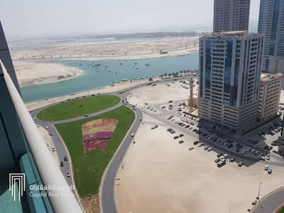 3 Bedroom Flat for Sale in Corniche Al Buhaira, Sharjah - 3 Bed Apartment For Sale