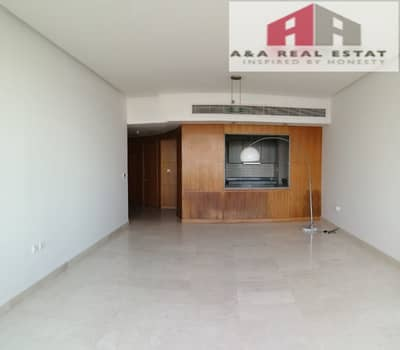 Specious 1 Bedroom Huge size  Madina Tower