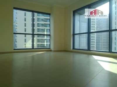 2 Bedroom Apartment for Rent in Jumeirah Lake Towers (JLT), Dubai - Specious 02 Bedrooms Duplex for Rent in X-1 Tower