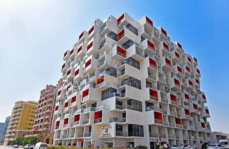 شقة 3 غرف نوم للبيع في واحة دبي للسيليكون، دبي - Exceptional Duplex with Exceptional price in the faboulous BENGHATTI TOWER