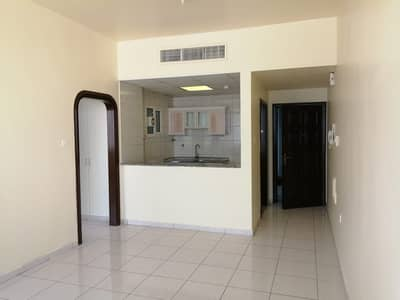 1 Bedroom Flat for Rent in Al Nahyan, Abu Dhabi - Pleasant 1 BHK @43K! Available In Al Nahyan.