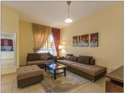 Hot Deal 2 Bedroom in Shams 2 JBR (111)