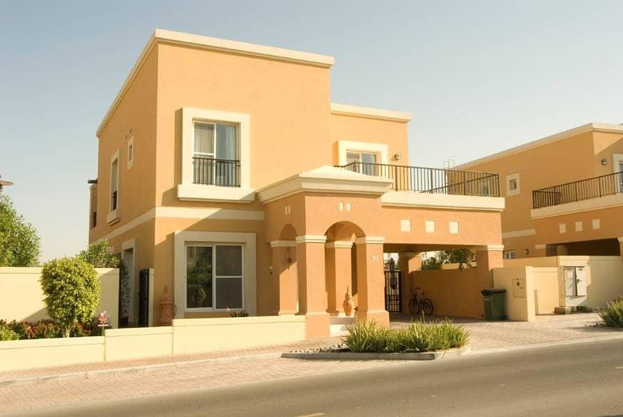 2 Exquisite Executive & Stylish Homes
