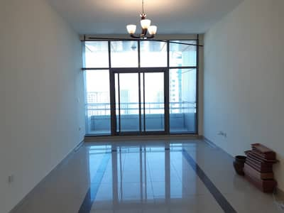 2 Bedroom Flat for Rent in Barsha Heights (Tecom), Dubai - CHILLER FREE 2 BR - NEAR METRO - CLOSE KITCHEN - GYM - POOL - PARKING