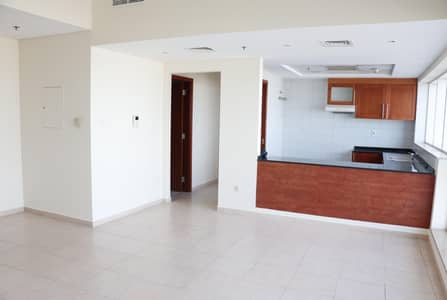 Spacious 1 Bedroom Apartment in Dubai Jewel Tower
