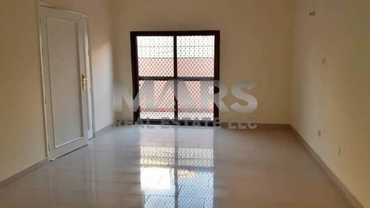 City Convenience 3 Bedroom + Maid + Terrace