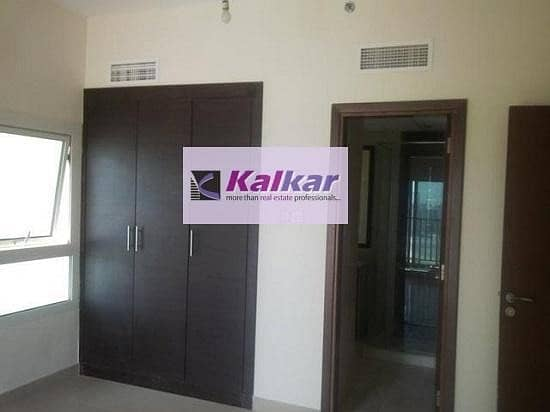 2 Beautiful 2 B/R + Maid + Laundry for Rent in IMPZ