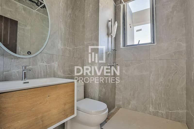 2 Brand New 4 Bed | No DLD | No Commission