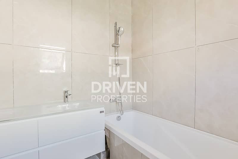 10 Brand New 4 Bed | No DLD | No Commission