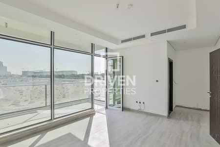 4 Bedroom Villa for Sale in Jumeirah Village Circle (JVC), Dubai - Elegant 4Bed|2% DLD Waiver|No Commission