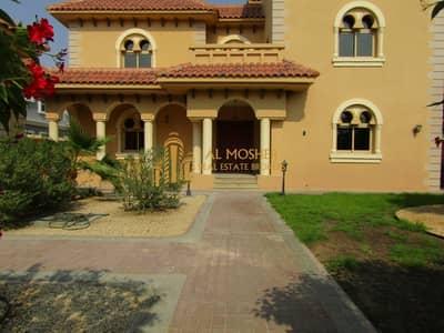 فیلا 3 غرف نوم للبيع في دبي لاند، دبي - Vacant  3 BR+ Maid Room I Falcon City