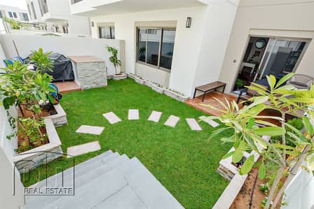 Type 2 | Near Pool And Park | View Today