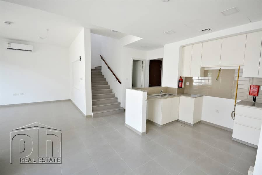 2 Type 2 | Near Pool And Park | View Today