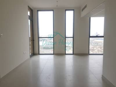 1 Bedroom Flat for Rent in Dubai Production City (IMPZ), Dubai - Brand New | One Bedroom  |Multiple units