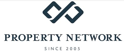 Property Network Broker