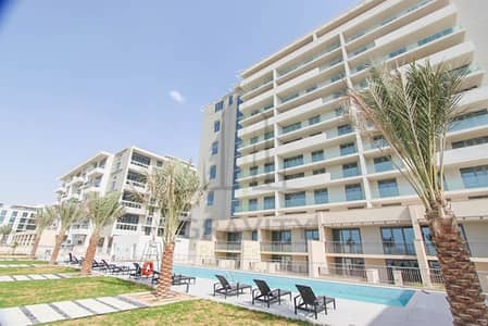 1 Bedroom Flat for Sale in Al Raha Beach, Abu Dhabi - Excellent investment for your perfect home!