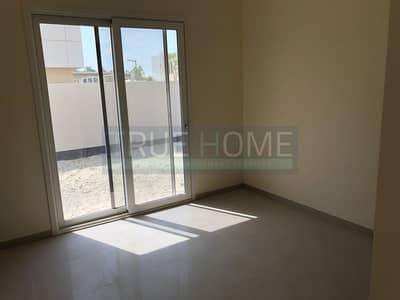 فیلا 5 غرف نوم للبيع في مويلح، الشارقة - فیلا في الزاهية مويلح 5 غرف 3100000 درهم - 4486167