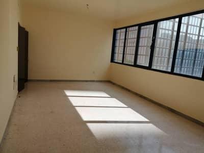2 Bedroom Flat for Rent in Sheikh Khalifa Bin Zayed Street, Abu Dhabi - Nice Apartment 2 BHK @65K! Available In Khalifa Street.