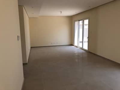 فیلا 5 غرف نوم للبيع في مويلح، الشارقة - فیلا في الزاهية مويلح 5 غرف 3350000 درهم - 4486182