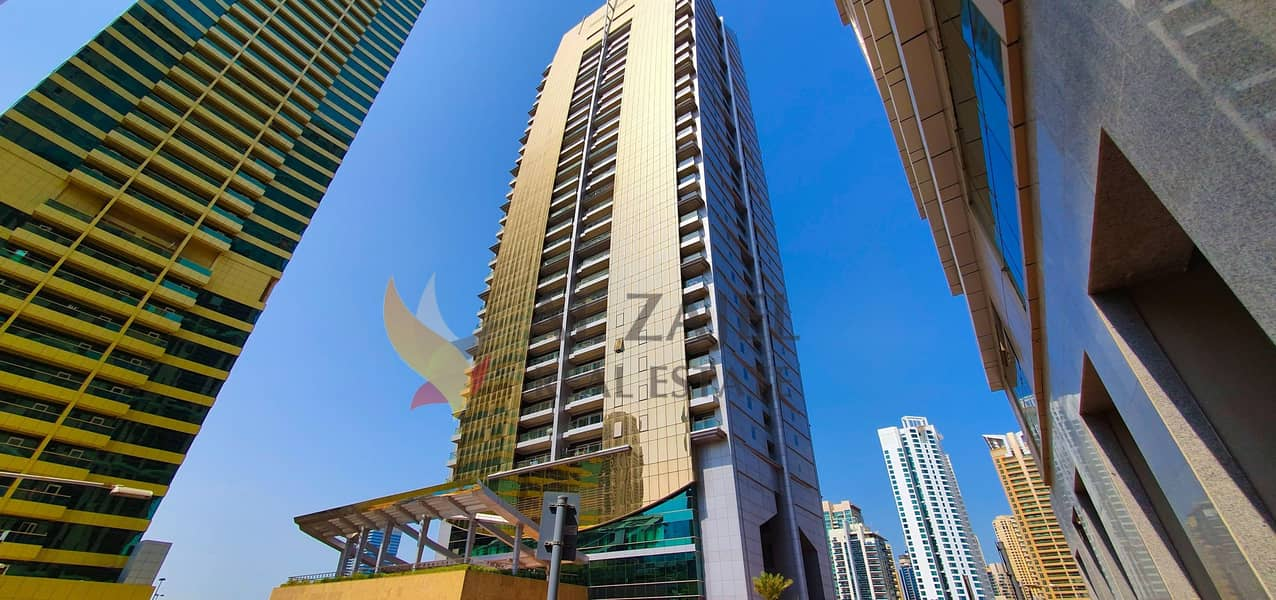2 OFFER!!! 3 Bedroom Apartment | For Sale | Jumeirah Lakes Towers
