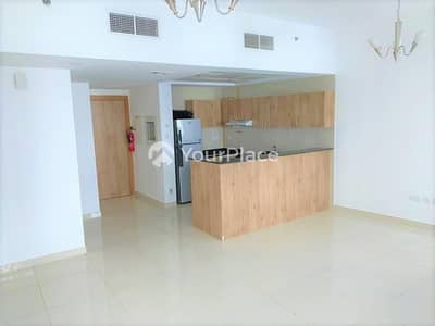 2 Bedroom Flat for Rent in Dubai Marina, Dubai - Brand New 2 Bedroom With Maids Storage Kitchen Equipped