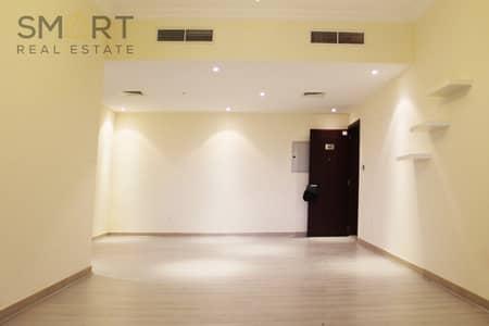 شقة في شقق الحمراء فيليج مارينا قرية الحمراء 3 غرف 900002 درهم - 4486188