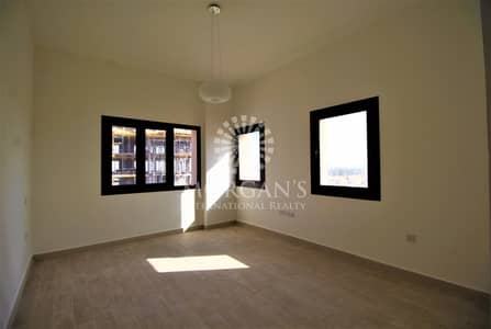 The Cheapest 3Bedroom+Maid's in Al Andalus