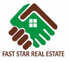 Fast Star Real Estate