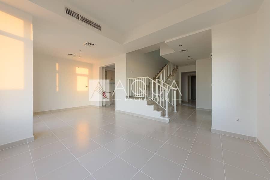 2 Type B | Available Now | Huge Plot Villa