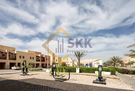 Good Deal !  2BR Villa with Balcony    Sale