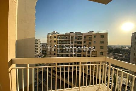 1 Bedroom Apartment for Sale in Liwan, Dubai - 1 Bed High Floor