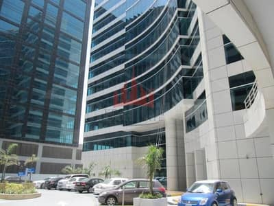 Shop for Rent in Dubai Silicon Oasis, Dubai - IDEAL FOR RESTAURANT ONLY G 1 SHOP IN PARK AVENUE