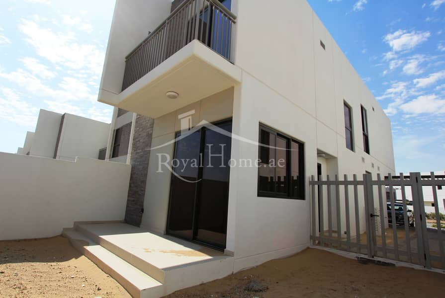 16 Brand New Cozy Family place | 3 Bedroom Townhouse