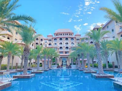 1 Bedroom Apartment for Rent in Palm Jumeirah, Dubai - Time To live A Luxury Live | Extra Large | Sea View