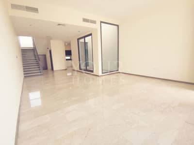 4 Bedroom Villa for Rent in Jumeirah Village Circle (JVC), Dubai - Unbeatable quality 4Bed + Maid + Pvt Garden