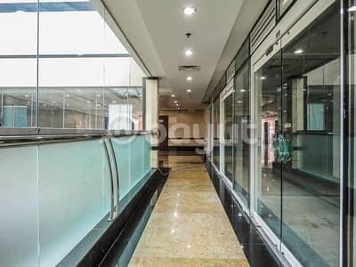 محل تجاري  للايجار في موتور سيتي، دبي - محل تجاري في بناية كوجاك موتور سيتي 121140 درهم - 4417665