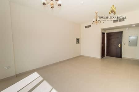 فلیٹ 2 غرفة نوم للايجار في مجمع دبي ريزيدنس، دبي - Brand New - Stylish Interior - Closed Kitchen