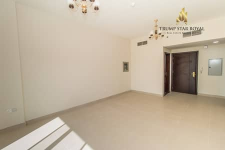 2 Bedroom Flat for Rent in Dubai Residence Complex, Dubai - Brand New - Stylish Interior - Closed Kitchen