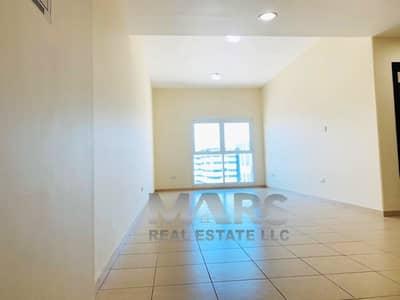 1 Bedroom Flat for Rent in Rawdhat Abu Dhabi, Abu Dhabi - Stunning Location 1 Bedroom Apartment