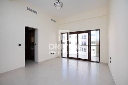 فیلا 4 غرف نوم للبيع في قرية جميرا الدائرية، دبي - Spacious and Well-maintained Unit in JVC