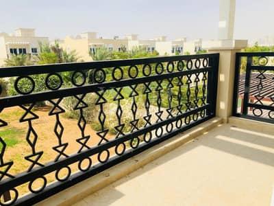 فیلا 2 غرفة نوم للبيع في قرية جميرا الدائرية، دبي - Cheapest 2 Beds w Maids Villa