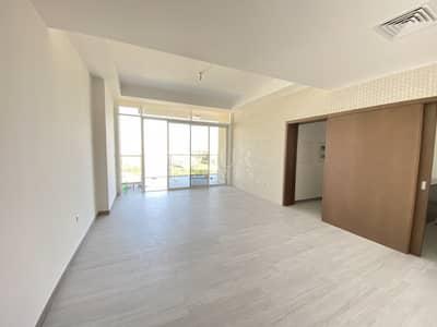 فلیٹ 2 غرفة نوم للبيع في قرية جميرا الدائرية، دبي - Spacious & Brand New 2Bed with White Goods