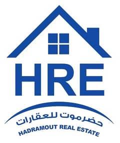 Hadramout Real Estate L.L.C.
